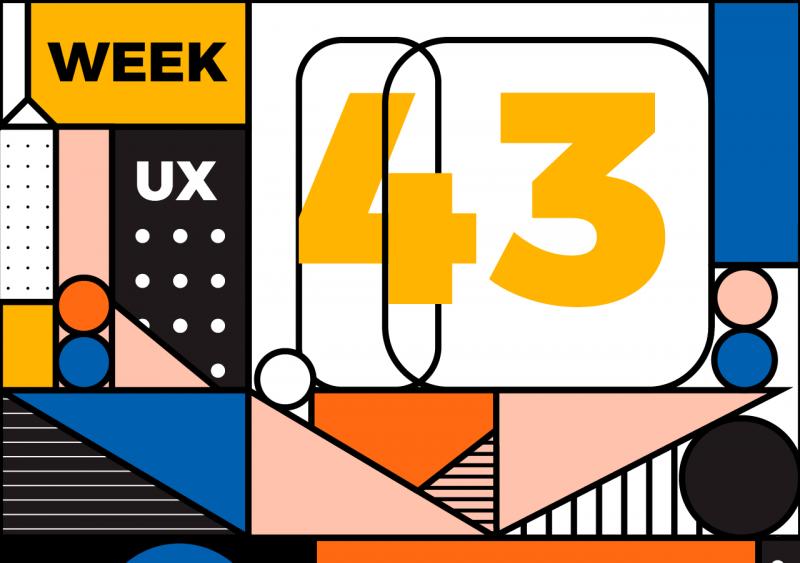 Week 43: Ngôn từ là linh hồn của UX