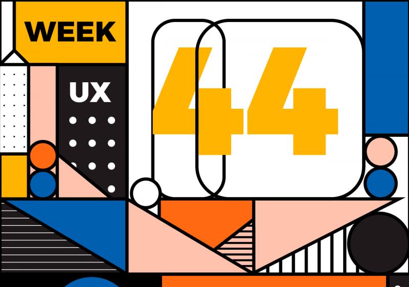 Week 44 - Kiểm thử tính khả dụng: Lên thuyền nào Design team
