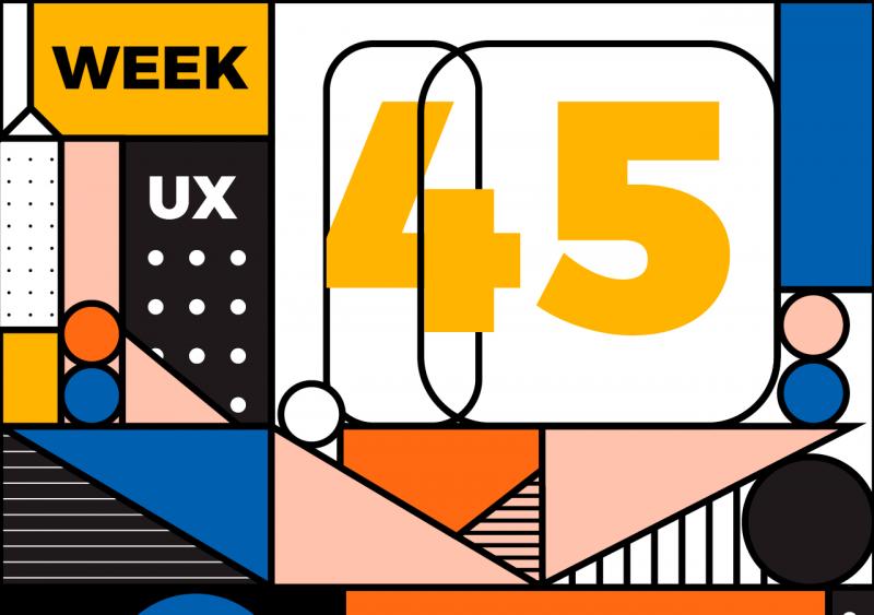 Week 45: Xây dựng một sự chia sẻ hiểu biết