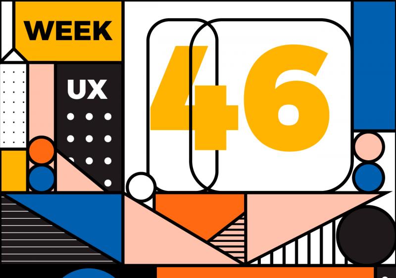 Week 46: Hiểu khán giả của bạn: Bài học từ ngành công nghiệp game