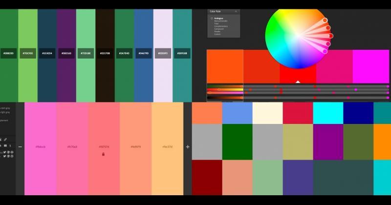 Những công cụ tốt nhất dành cho dân thiết kế web