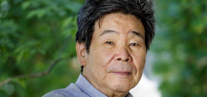 Isao Takahata và cuộc đời gắn liền với những kí ức về chiến tranh