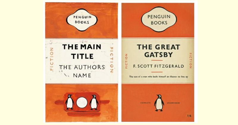 Jan Tschichold - Anh hùng của ngành typography