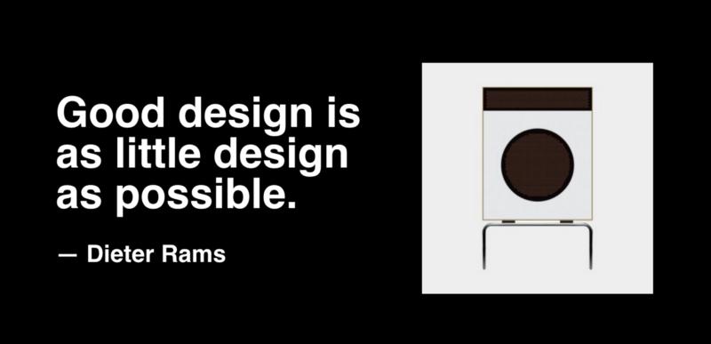 idesign immersive designer nhung ga chiem dong ki nguyen thiet ke trong 10 nam toi 5