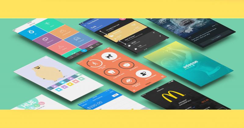 Thiết kế sản phẩm (Product Design) là gì?