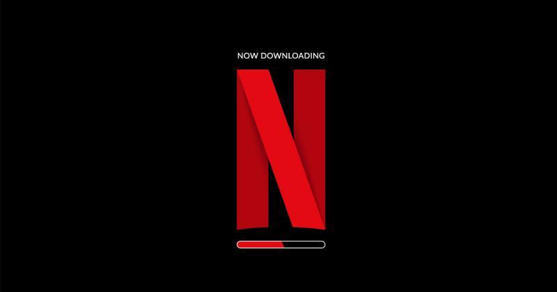 Trải nghiệm phim ảnh thú vị với giao diện mới của Netflix