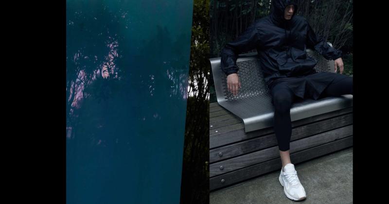 Wardrobe.NYC - Ý tưởng thiết kế đẩy lùi thời trang nhanh