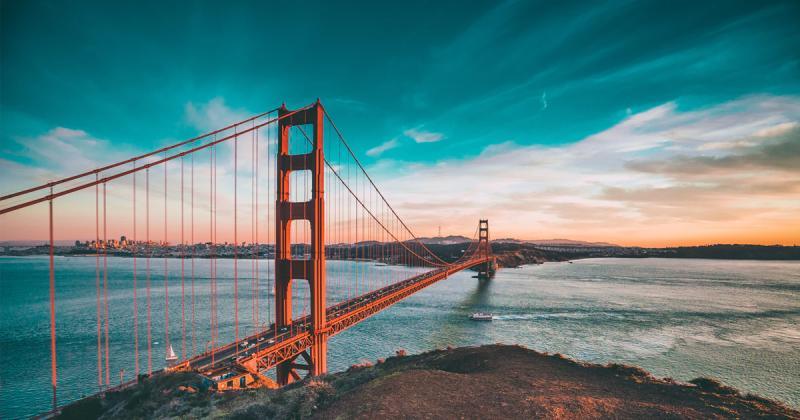 Những agency quảng cáo lừng danh và tác phẩm của họ | Phần 2: Los Angeles và San Francisco
