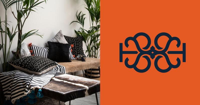 Hide & Seek - Mang đến nội thất hơi hướng đương thời từ chất liệu vintage