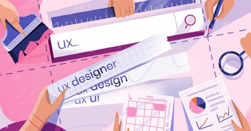 7 bước tạo ra chiến lược UX hiệu quả