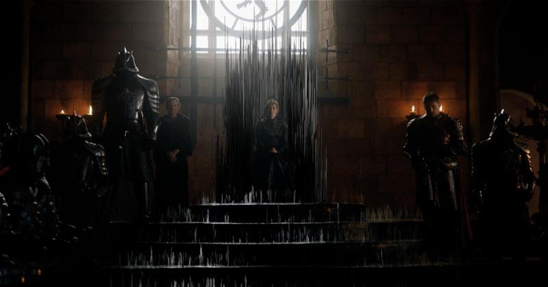 Có gì trong video giới thiệu phim đặc sắc đến từ nhà đài HBO?