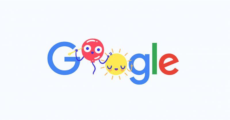 Chinh phục SEO & cách tăng hạng tìm kiếm trên Google