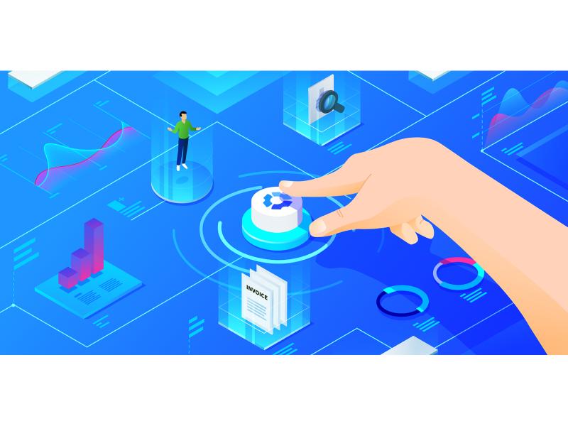 Lời khuyên khi thiết kế UI trên nút CTA (Call To Action)