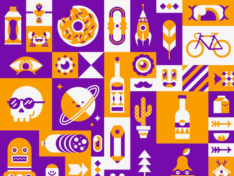 Thiết kế là gì khi không phải là khoa học hay kỹ thuật?