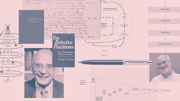 Nguồn gốc của tư duy thiết kế và những người đã góp phần tạo ra nó (Phần 1)