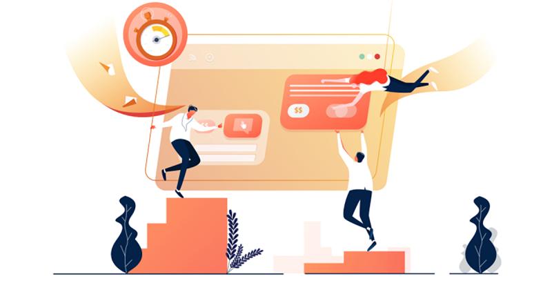 4 kỹ năng giúp bạn trở thành chuyên gia thiết kế thương mại