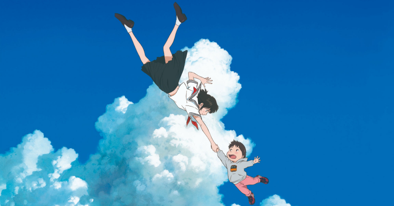 Sự vươn lên của Anime: Vì sao hình thức nghệ thuật Nhật Bản này nở rộ đến thế?