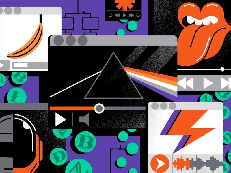 Youtube Mang Tính Năng Autoplay Lên iOS Và Android