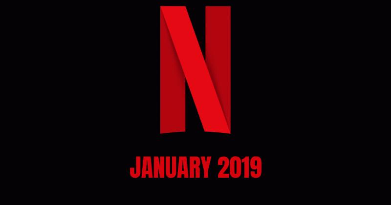 Bạn có biết, đây chính là chiến lược năm 2019 của Netflix