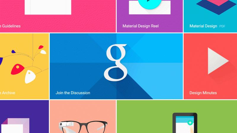 Chia sẻ về các xu hướng UX từ cựu nhân viên Google
