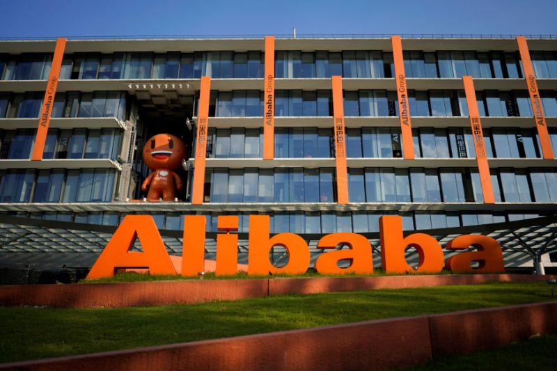 3 bài học giá trị từ buổi thực tập đầu tiên ở Alibaba