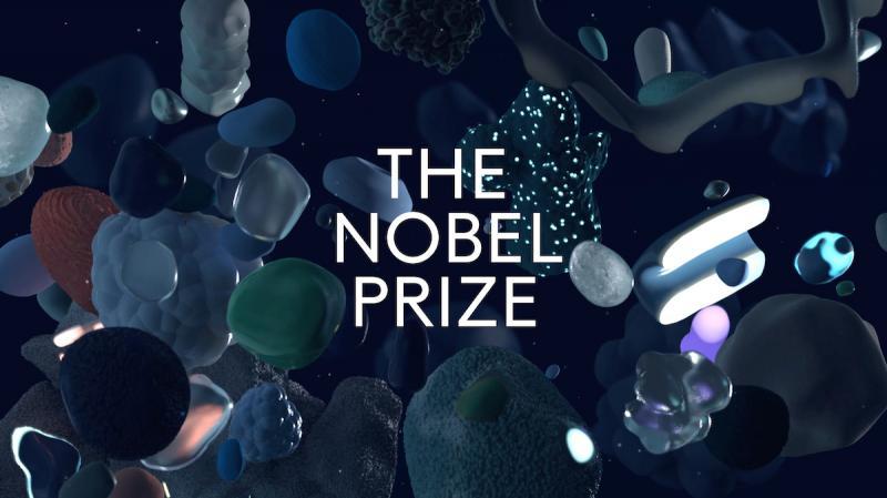 Câu chuyện tái thiết kế thương hiệu đến từ giải thưởng Nobel