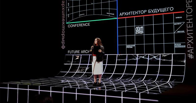 Đây có phải là tương lai của thiết kế nhận diện lễ hội?