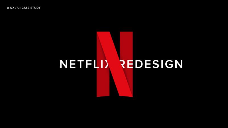 [Case Study] Từ phân tích tâm lý đến thiết kế trải nghiệm người dùng tại Netfix