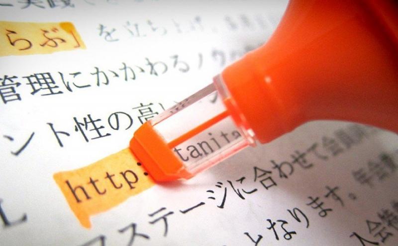 Cải thiện nhỏ, trải nghiệm lớn với đầu bút highlight trong suốt