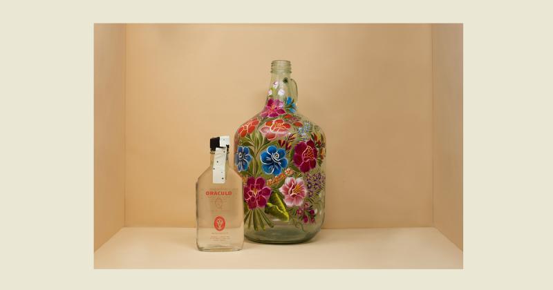 Mezcal - Thức uống truyền thống mang đậm hương vị Mexico