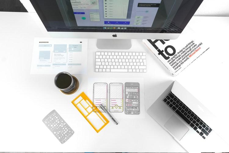 Thiết kế trải nghiệm hằng ngày cho chính bạn, tại sao không?