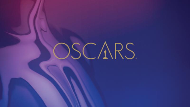 Và đây, chủ nhân tượng vàng Oscar 2019 chính là…
