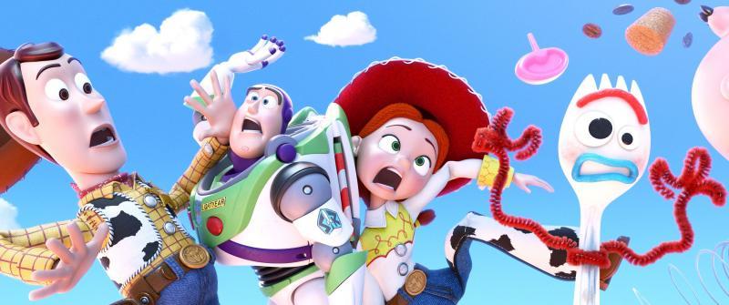 """Công thức làm phim """"anh hùng"""" theo kiểu Pixar và Disney"""