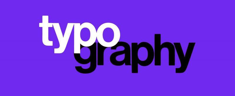 8 cách kết hợp font chữ hiệu quả nhất dành cho designer