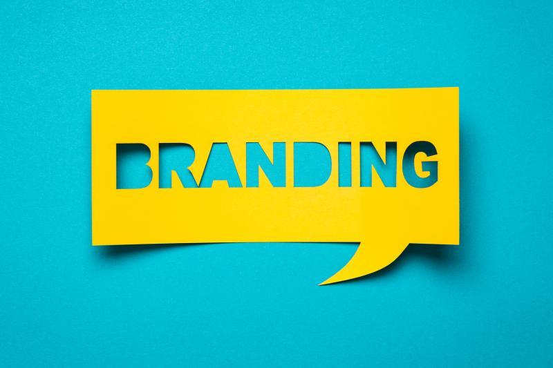 """Tái xây dựng thương hiệu: Làm thế nào để không """"biến chất""""?"""