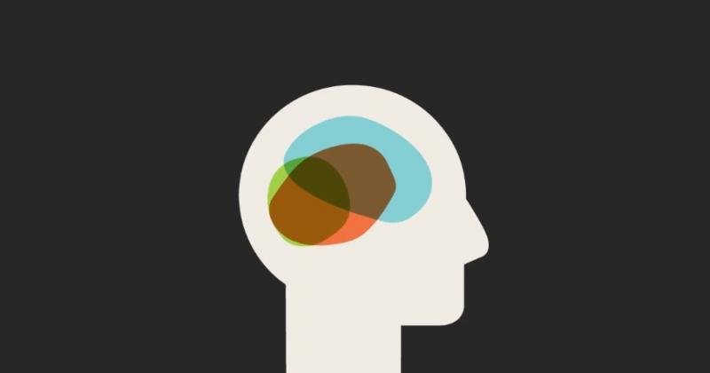Nền tảng của thiết kế sản phẩm: Thiết kế tập trung vào con người