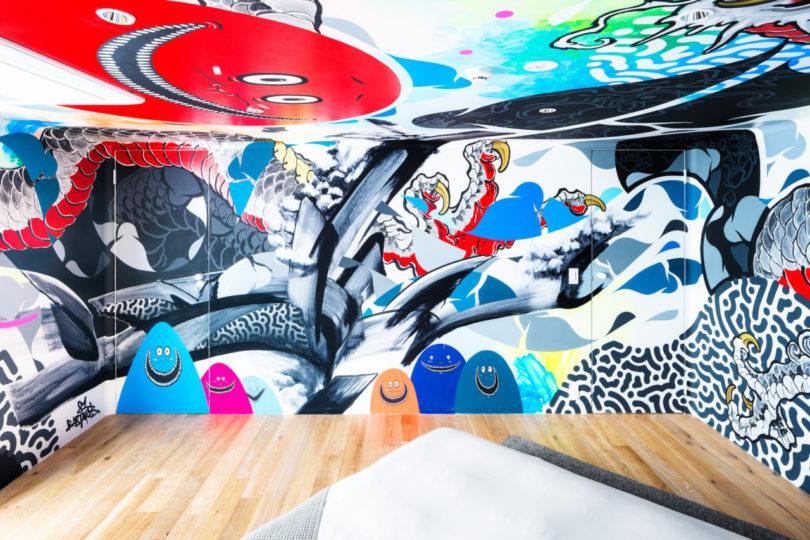 id art centric bna studio 3