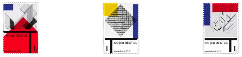 id_De Stijl Centenary_00