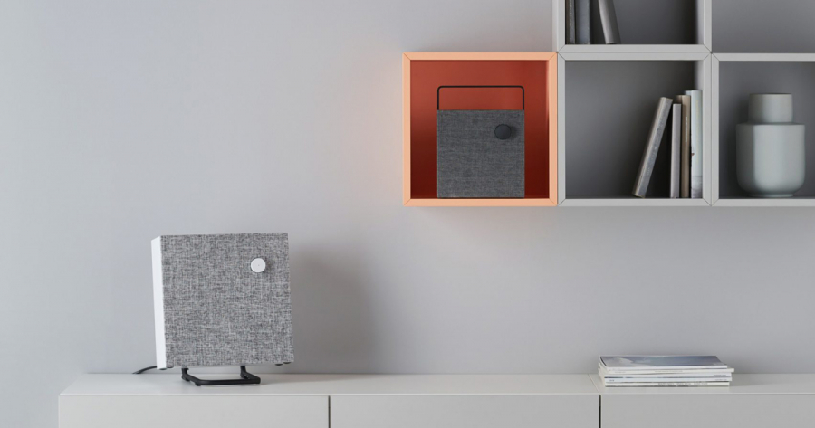 idesign ikeaeneby 02a