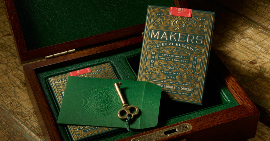 idesign makers 03a