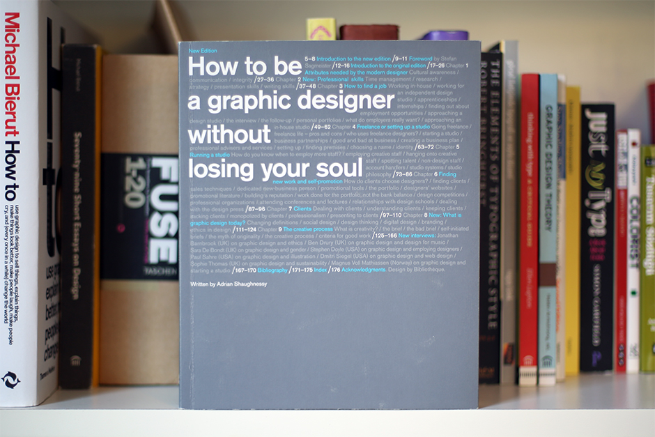 must read books for designers 06