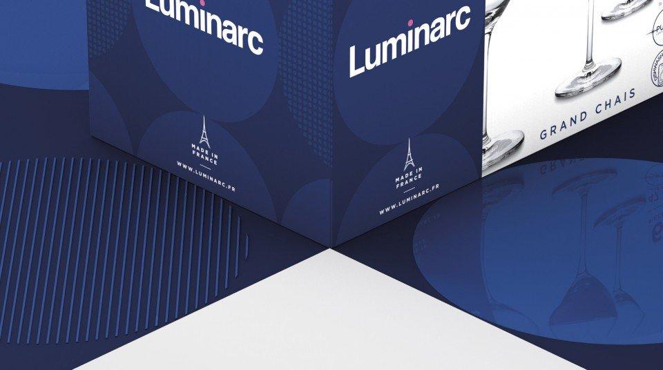 idesign luminarc 07