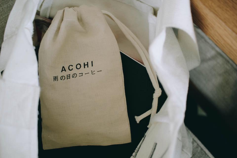 idesign acohi 05