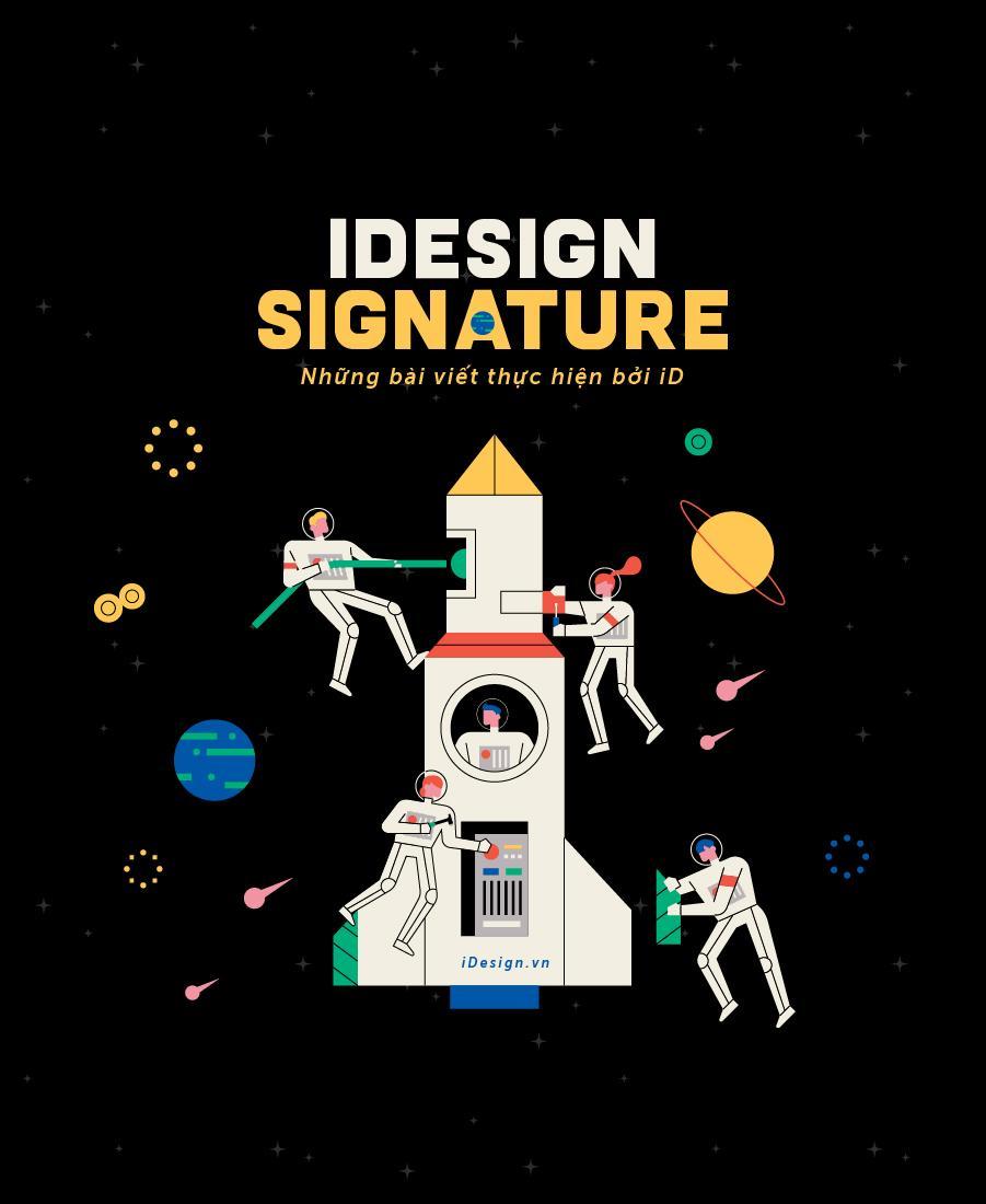 idesignvn_iD Signature_thumbnail_2