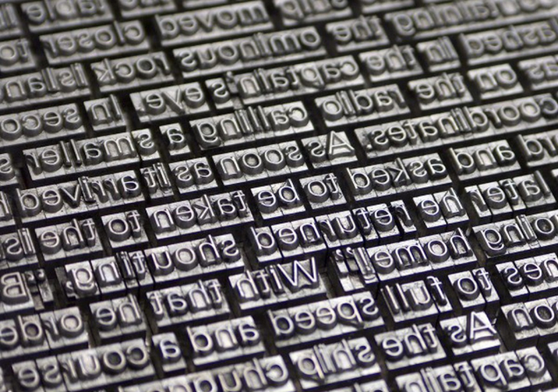 Tìm Hiểu Về Typography (phần 1)