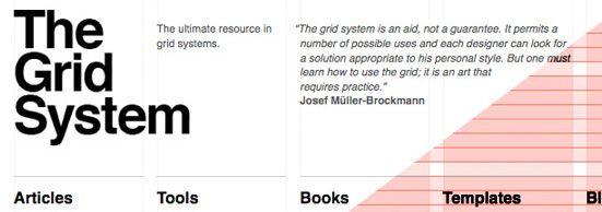 5 năm bước đơn giản để thiết kế hệ thống lưới (hết)