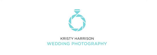 25 logo về nhiếp ảnh chuyên nghiệp