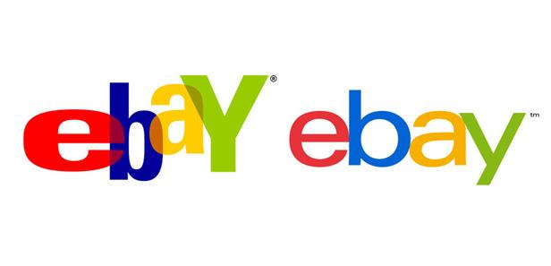 """eBay bớt """"điên"""" sau 17 năm"""