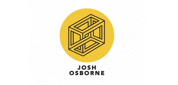 10 xu hướng thiết kế logo trong năm 2014