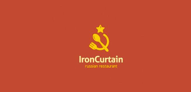Những logo phẳng tuyệt đẹp (p2)